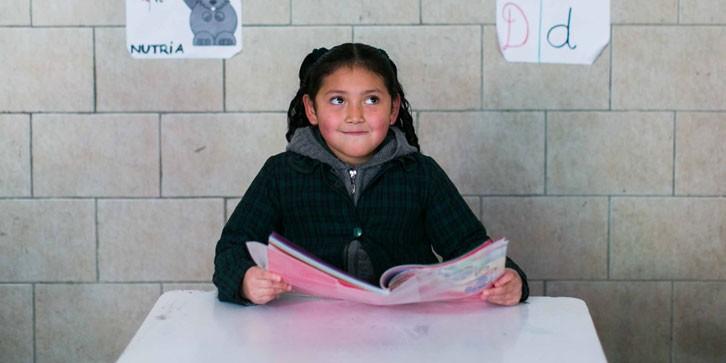 ComunidadMujer 44A2807 Género y educación Mujer y trabajo Noticias Noticias destacadas