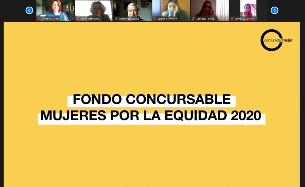 ComunidadMujer WhatsApp-Image-2020-09-25-at-09.49.41-1024x631 Institucionales Liderazgo Noticias Noticias destacadas