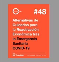 ComunidadMujer portada-boletin-48