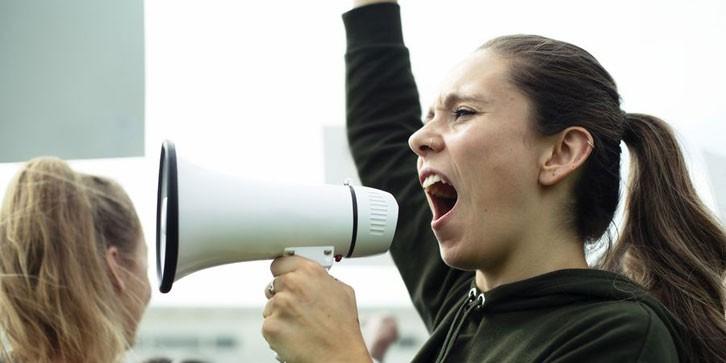 ComunidadMujer JWR2DBUSB5FD3DLQO57RZ6XJII Mujer y política Mujer y trabajo Noticias Noticias destacadas