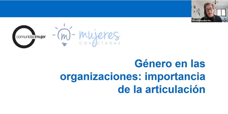 ComunidadMujer presentacion-jeka Institucionales Mujer y trabajo Noticias Noticias destacadas