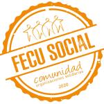 ComunidadMujer Sello-Fecu-Social-2020-png-150x150
