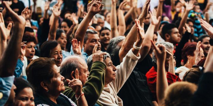 ComunidadMujer Columna-Ale-02.07.2021 Institucionales Noticias Noticias destacadas Opinión