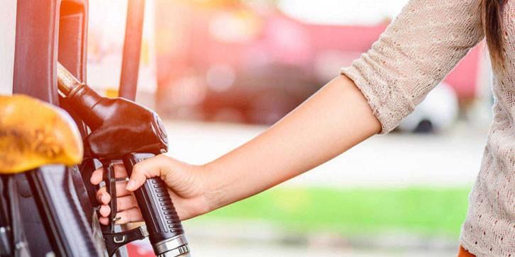 ComunidadMujer combustibles Noticias Noticias destacadas