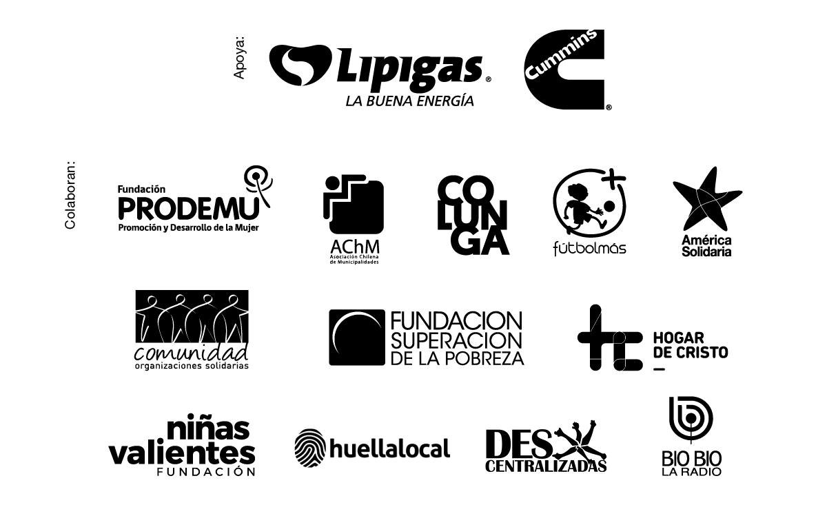 ComunidadMujer LAMINA-ALIANZAS-2021