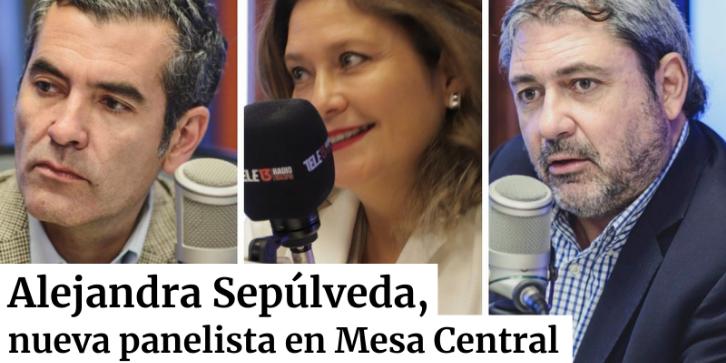 ComunidadMujer Mesa-Central-ComunidadMujer Institucionales Noticias Noticias destacadas
